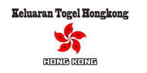 Data Togel HK 2022