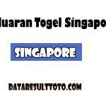 Pengeluaran Togel Singapore 2022